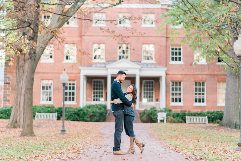maryland-wedding-photographer-downtown-annapolis-st-johns-college-engagement-0012-photo