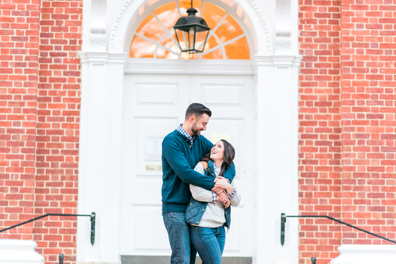 maryland-wedding-photographer-downtown-annapolis-st-johns-college-engagement-0013-photo