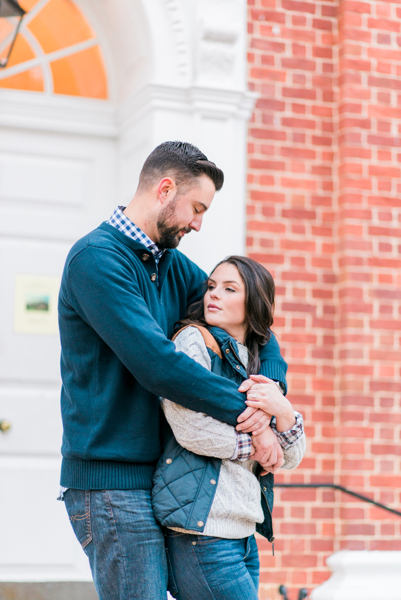 maryland-wedding-photographer-downtown-annapolis-st-johns-college-engagement-0014-photo