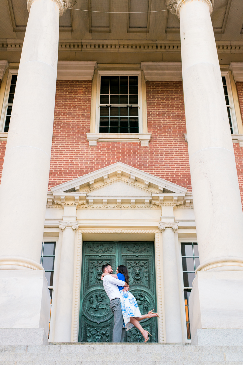 maryland-wedding-photographer-downtown-annapolis-st-johns-college-engagement-0016-photo