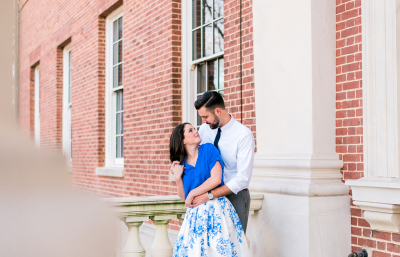 maryland-wedding-photographer-downtown-annapolis-st-johns-college-engagement-0017-photo