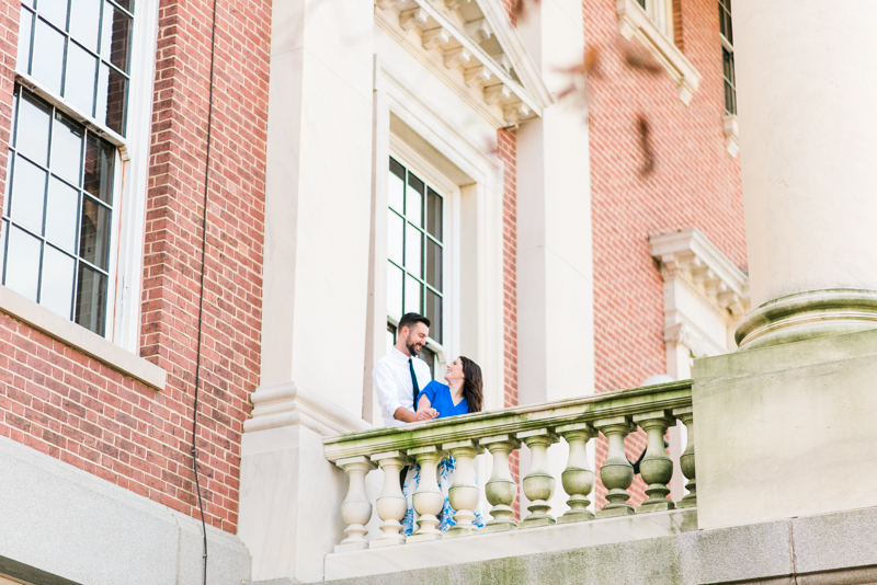 maryland-wedding-photographer-downtown-annapolis-st-johns-college-engagement-0018-photo