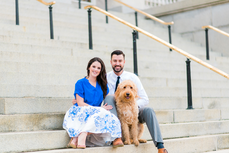 maryland-wedding-photographer-downtown-annapolis-st-johns-college-engagement-0020-photo