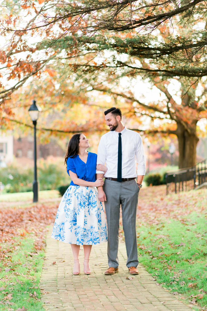 maryland-wedding-photographer-downtown-annapolis-st-johns-college-engagement-0021-photo