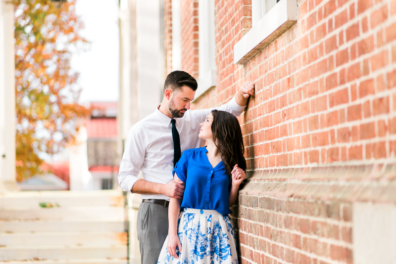 maryland-wedding-photographer-downtown-annapolis-st-johns-college-engagement-0022-photo