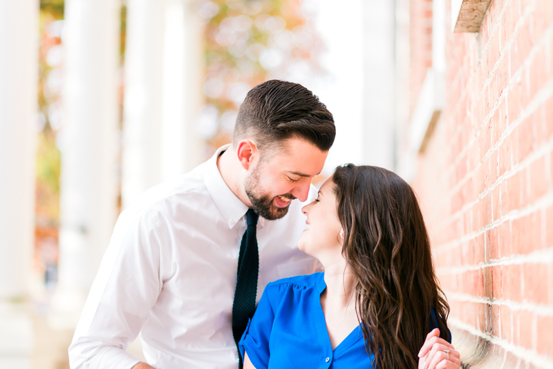 maryland-wedding-photographer-downtown-annapolis-st-johns-college-engagement-0023-photo