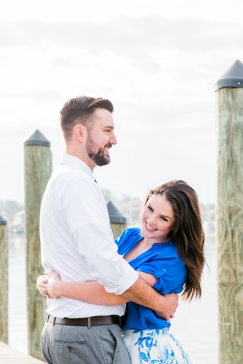 maryland-wedding-photographer-downtown-annapolis-st-johns-college-engagement-0024-photo