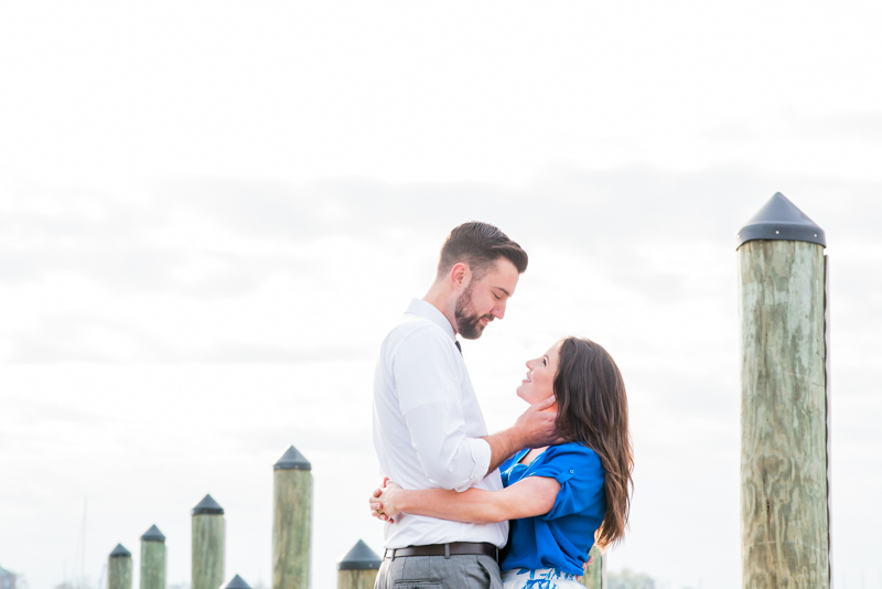 maryland-wedding-photographer-downtown-annapolis-st-johns-college-engagement-0025-photo