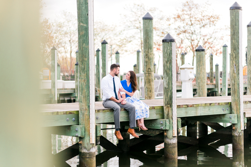 maryland-wedding-photographer-downtown-annapolis-st-johns-college-engagement-0026-photo