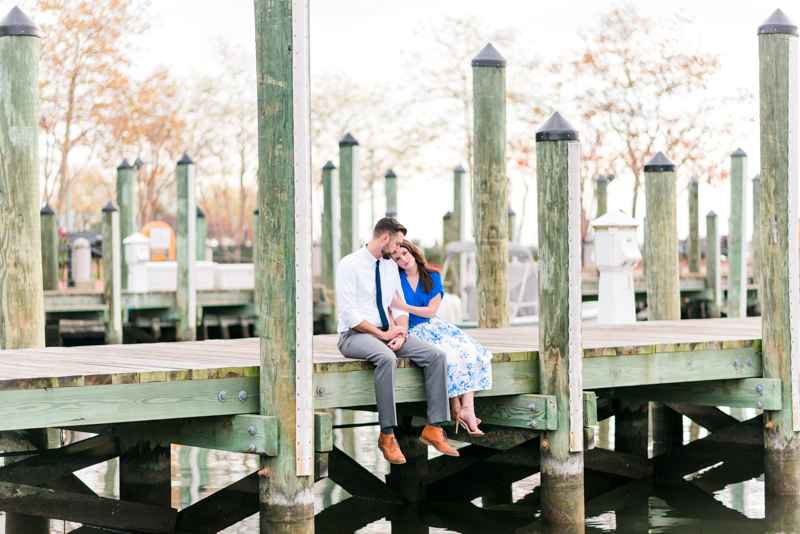 maryland-wedding-photographer-downtown-annapolis-st-johns-college-engagement-0027-photo
