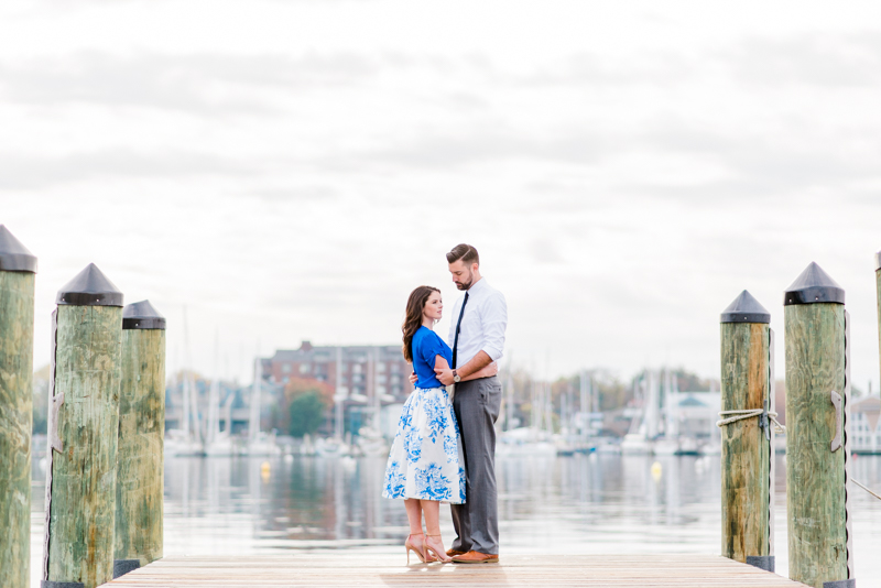 maryland-wedding-photographer-downtown-annapolis-st-johns-college-engagement-0028-photo