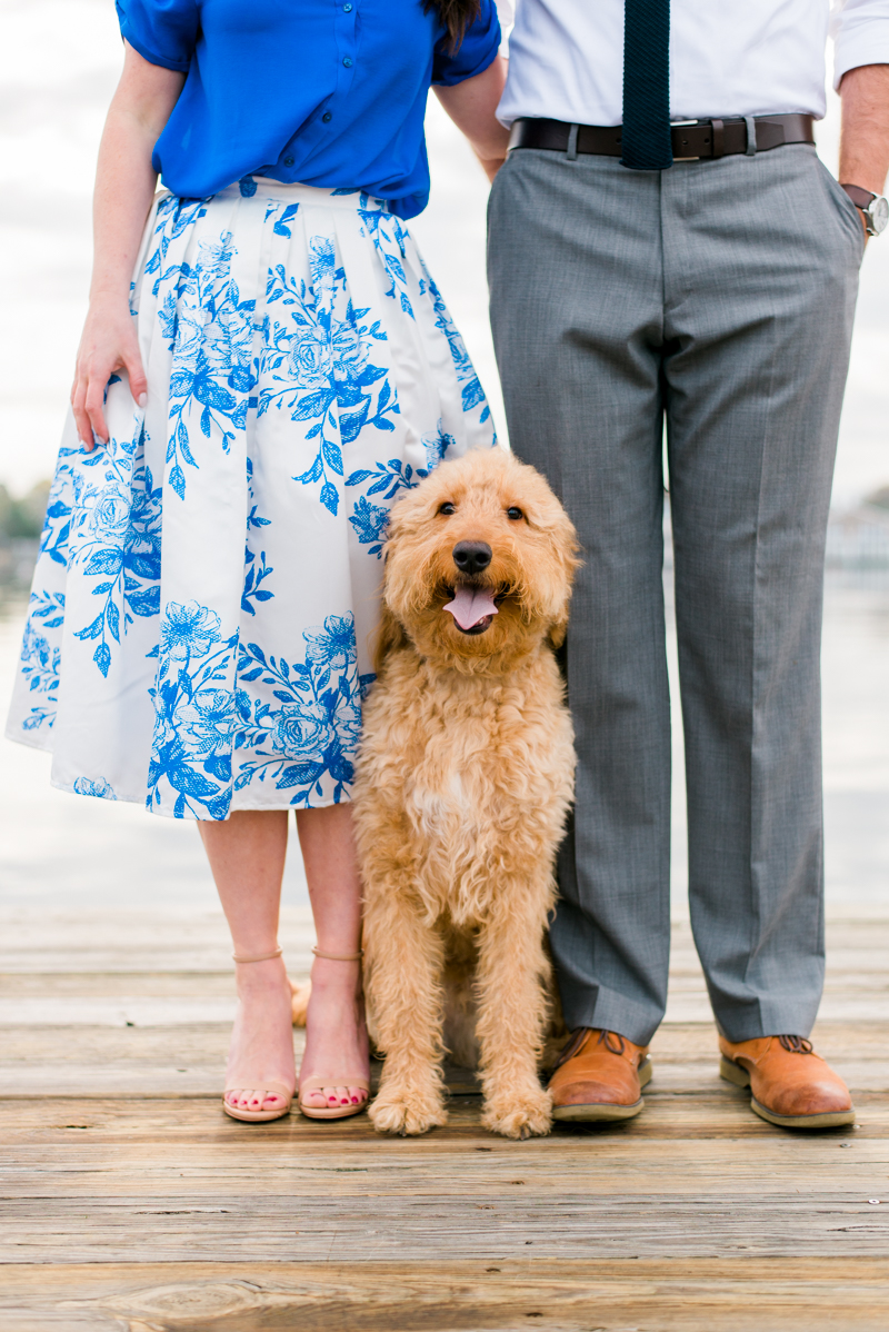 maryland-wedding-photographer-downtown-annapolis-st-johns-college-engagement-0030-photo