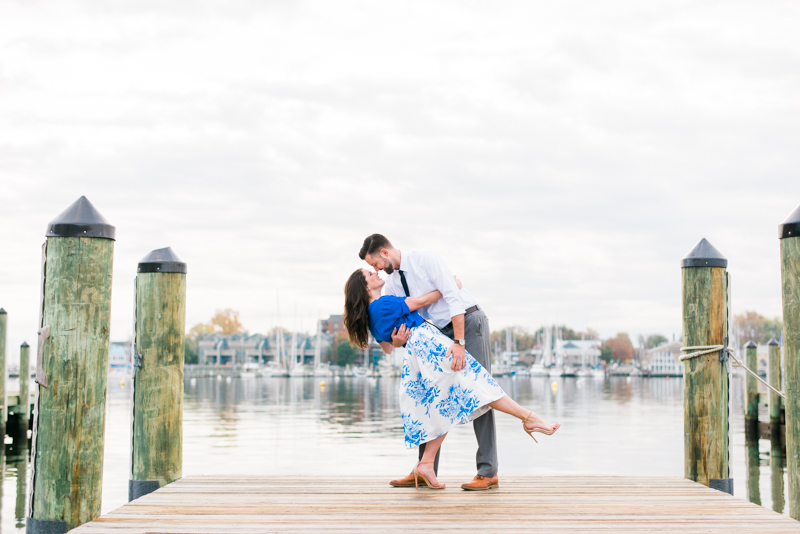 maryland-wedding-photographer-downtown-annapolis-st-johns-college-engagement-0031-photo