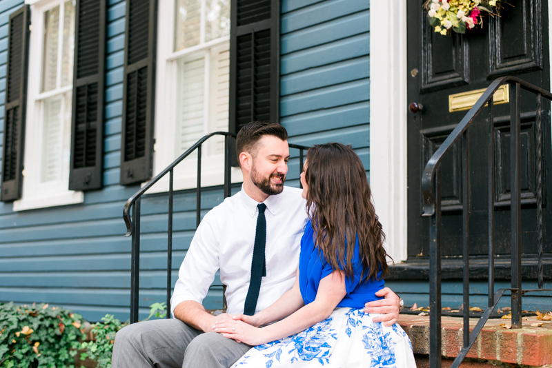 maryland-wedding-photographer-downtown-annapolis-st-johns-college-engagement-0032-photo