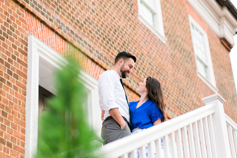 maryland-wedding-photographer-downtown-annapolis-st-johns-college-engagement-0033-photo