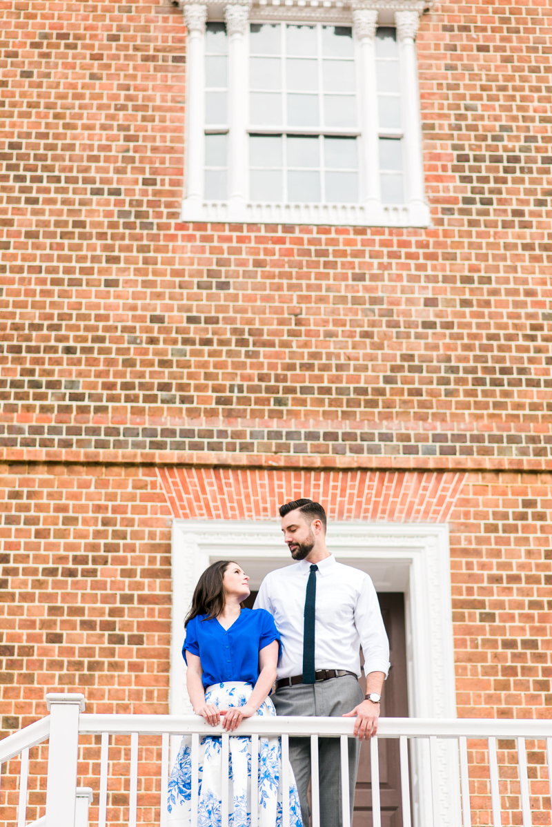 maryland-wedding-photographer-downtown-annapolis-st-johns-college-engagement-0034-photo