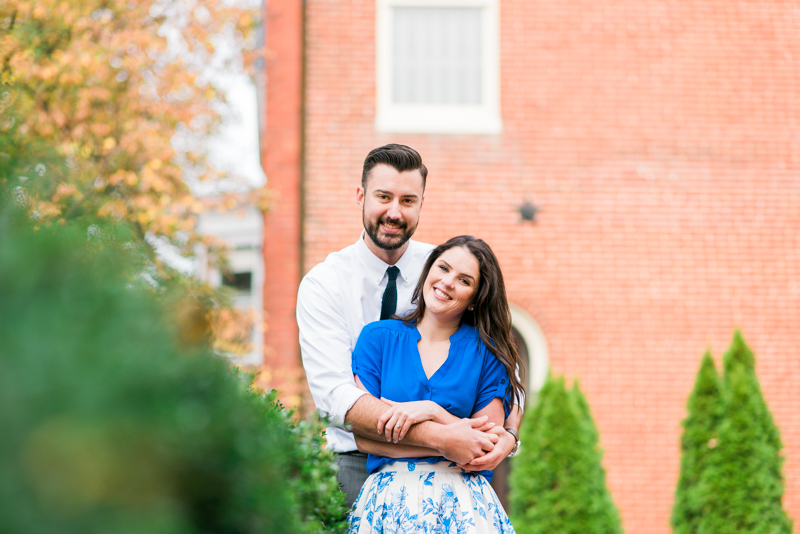 maryland-wedding-photographer-downtown-annapolis-st-johns-college-engagement-0037-photo