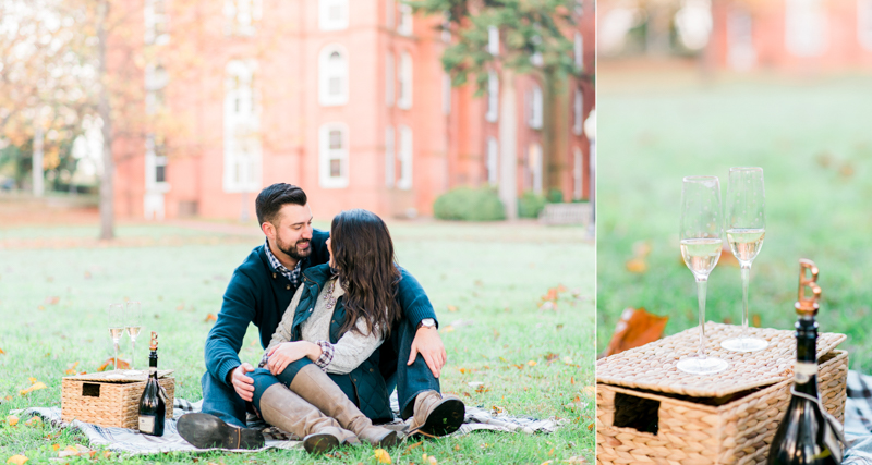 maryland-wedding-photographer-downtown-annapolis-st-johns-college-engagement-t004-photo