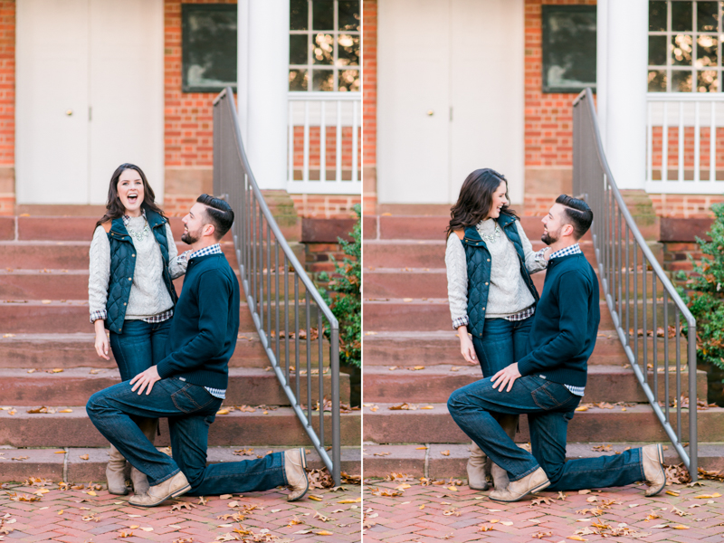maryland-wedding-photographer-downtown-annapolis-st-johns-college-engagement-t005-photo