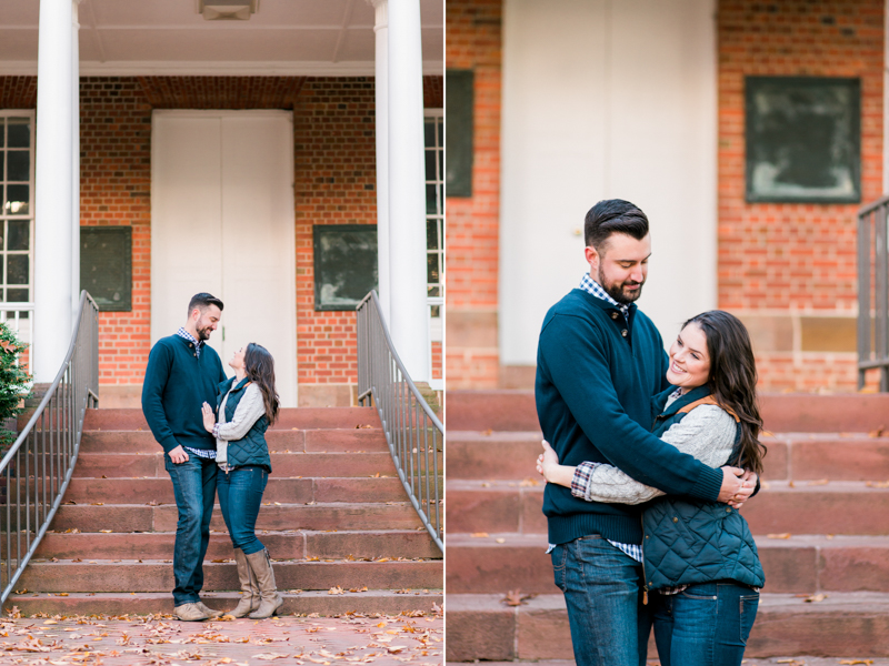 maryland-wedding-photographer-downtown-annapolis-st-johns-college-engagement-t006-photo