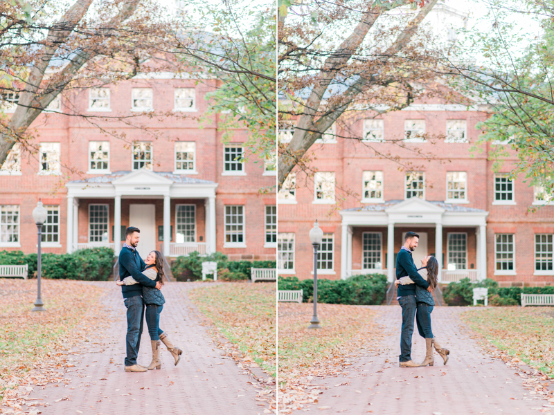 maryland-wedding-photographer-downtown-annapolis-st-johns-college-engagement-t007-photo