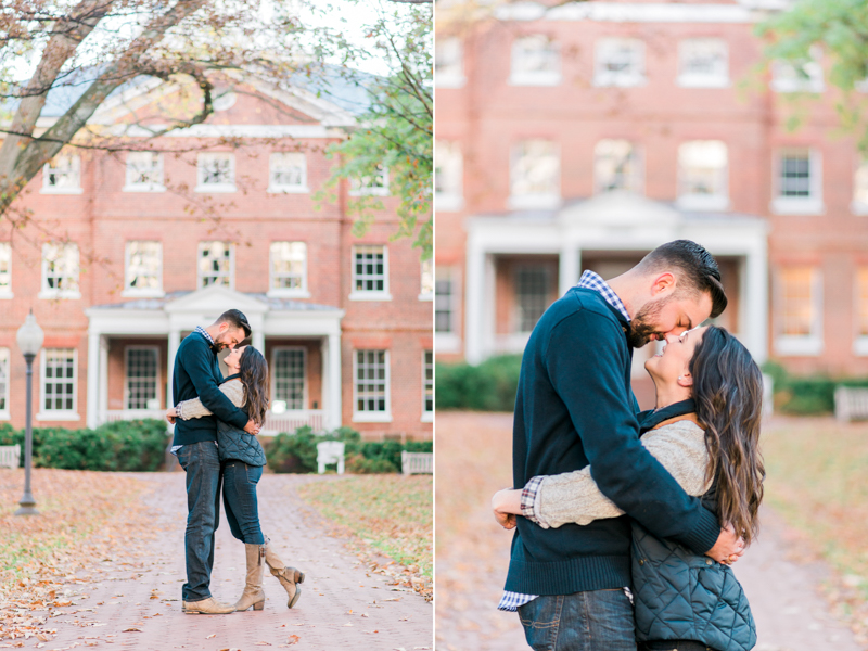 maryland-wedding-photographer-downtown-annapolis-st-johns-college-engagement-t008-photo