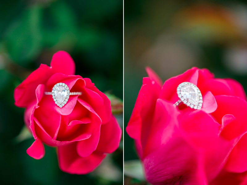 maryland-wedding-photographer-downtown-annapolis-st-johns-college-engagement-t009-photo