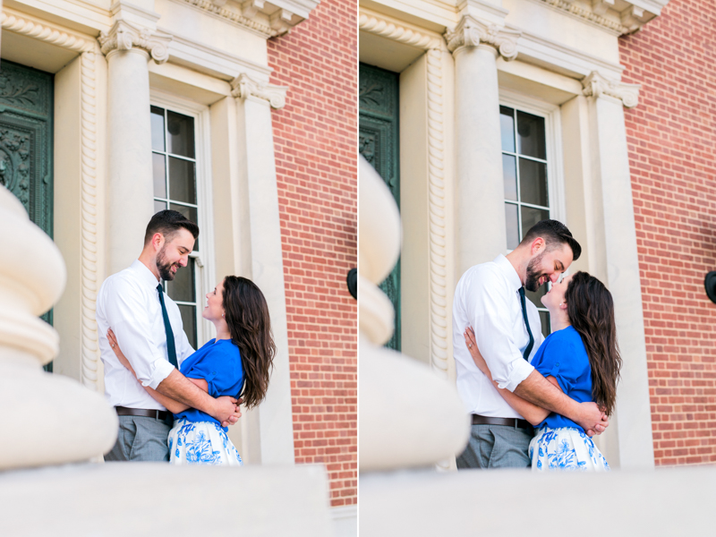 maryland-wedding-photographer-downtown-annapolis-st-johns-college-engagement-t010-photo
