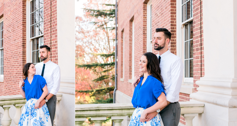 maryland-wedding-photographer-downtown-annapolis-st-johns-college-engagement-t011-photo