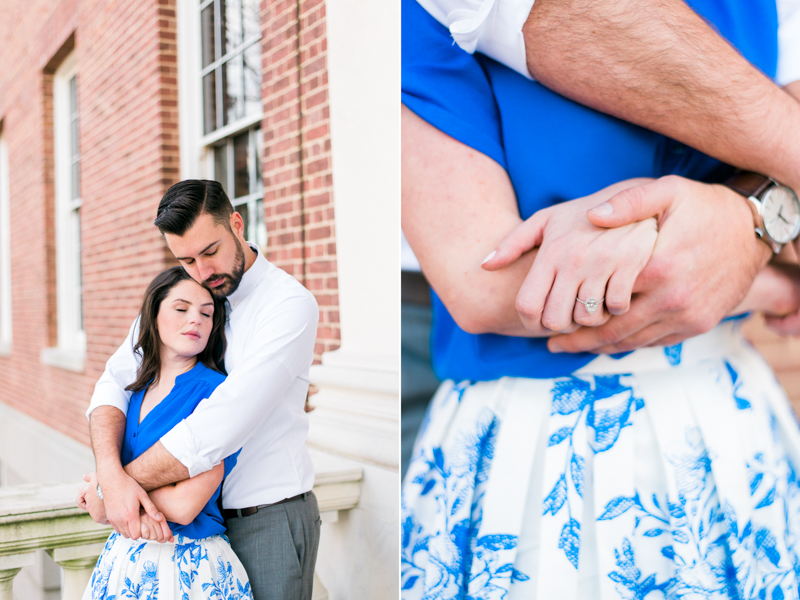 maryland-wedding-photographer-downtown-annapolis-st-johns-college-engagement-t012-photo