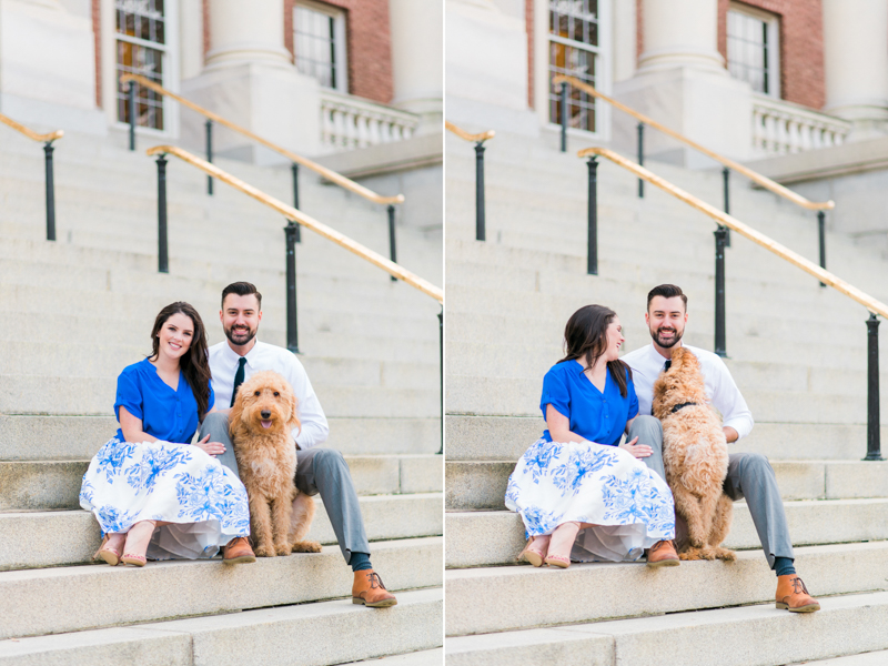 maryland-wedding-photographer-downtown-annapolis-st-johns-college-engagement-t013-photo