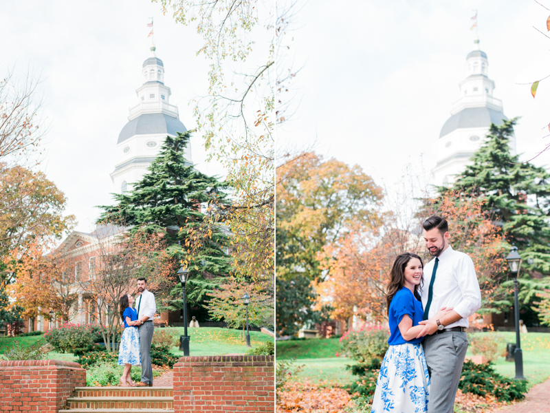 maryland-wedding-photographer-downtown-annapolis-st-johns-college-engagement-t014-photo
