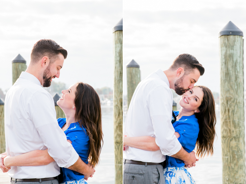 maryland-wedding-photographer-downtown-annapolis-st-johns-college-engagement-t015-photo