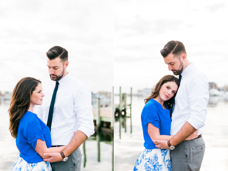 maryland-wedding-photographer-downtown-annapolis-st-johns-college-engagement-t016-photo