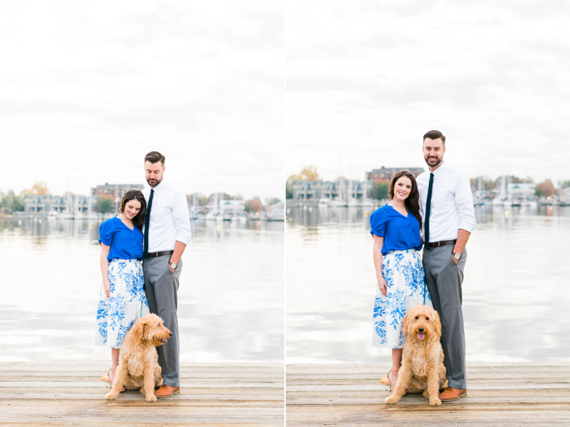 maryland-wedding-photographer-downtown-annapolis-st-johns-college-engagement-t017-photo