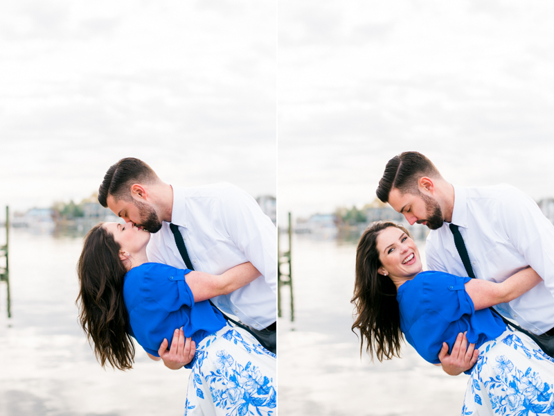 maryland-wedding-photographer-downtown-annapolis-st-johns-college-engagement-t018-photo