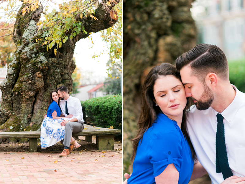 maryland-wedding-photographer-downtown-annapolis-st-johns-college-engagement-t020-photo