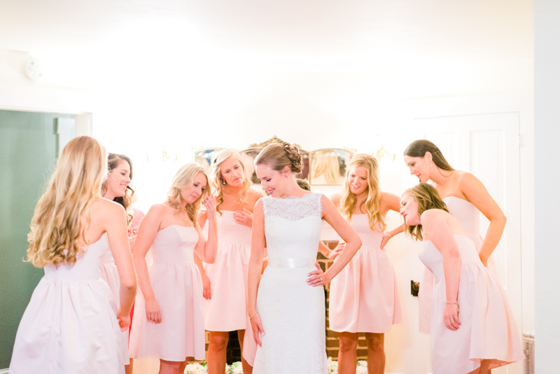 maryland-wedding-photographer-emory-grove-hotel-glyndon-0065-photo