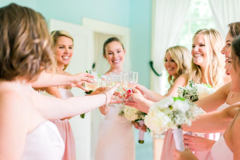 maryland-wedding-photographer-emory-grove-hotel-glyndon-0066-photo