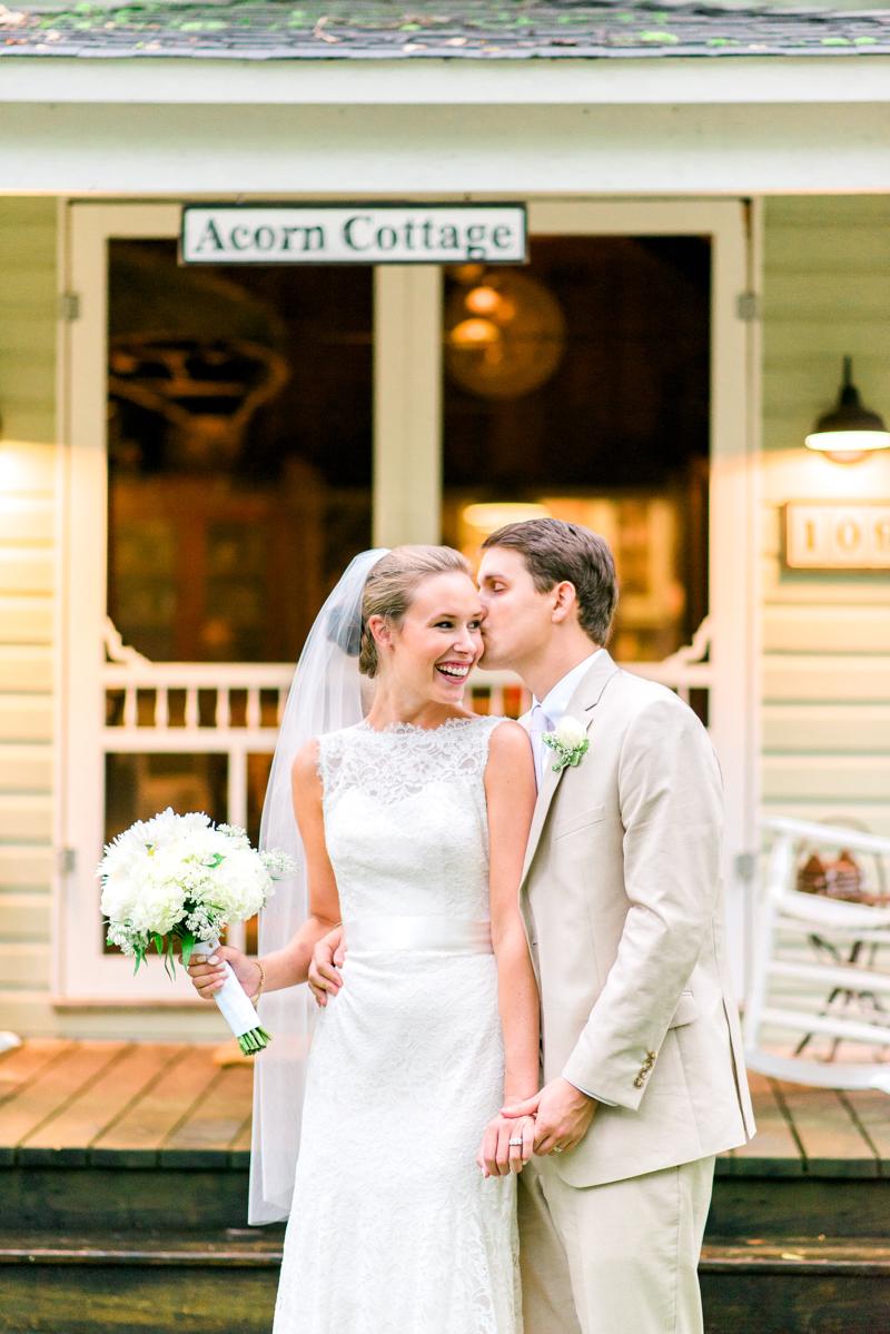 maryland-wedding-photographer-emory-grove-hotel-glyndon-0072-photo
