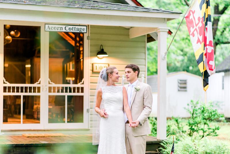 maryland-wedding-photographer-emory-grove-hotel-glyndon-0073-photo