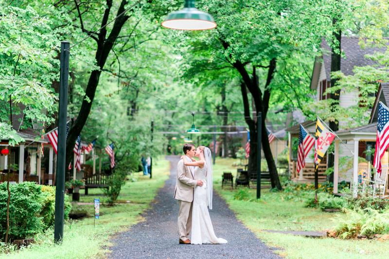 maryland-wedding-photographer-emory-grove-hotel-glyndon-0075-photo