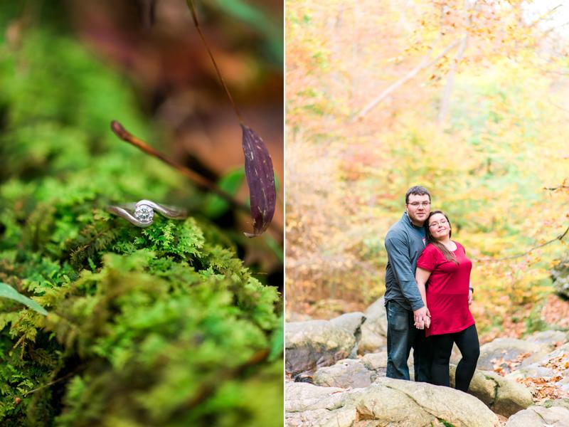 maryland-wedding-photographer-engagement-park-t001-photo