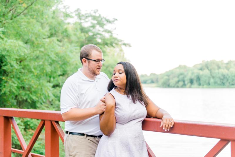 maryland-wedding-photographer-engagement-year-review-0003-photo