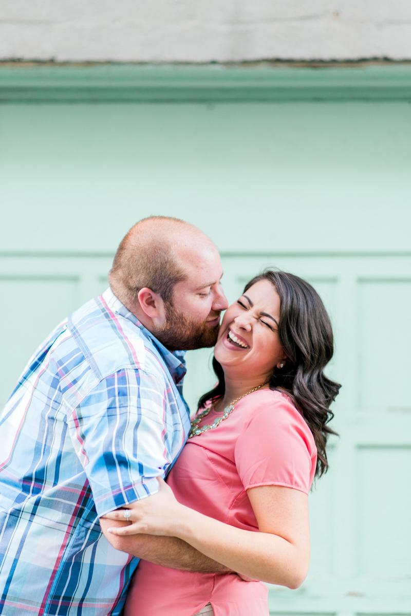 maryland-wedding-photographer-engagement-year-review-0010-photo