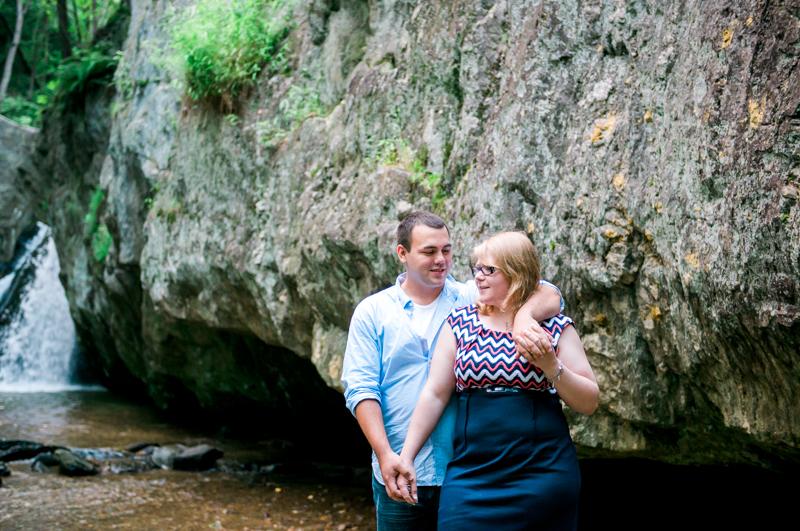 maryland-wedding-photographer-engagement-year-review-0020-photo