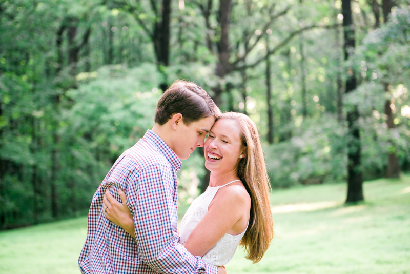 maryland-wedding-photographer-engagement-year-review-0022-photo