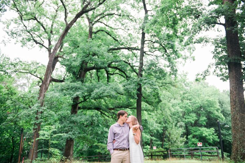 maryland-wedding-photographer-engagement-year-review-0023-photo