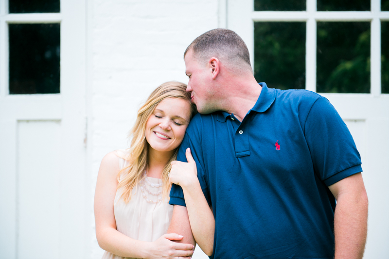maryland-wedding-photographer-engagement-year-review-0025-photo