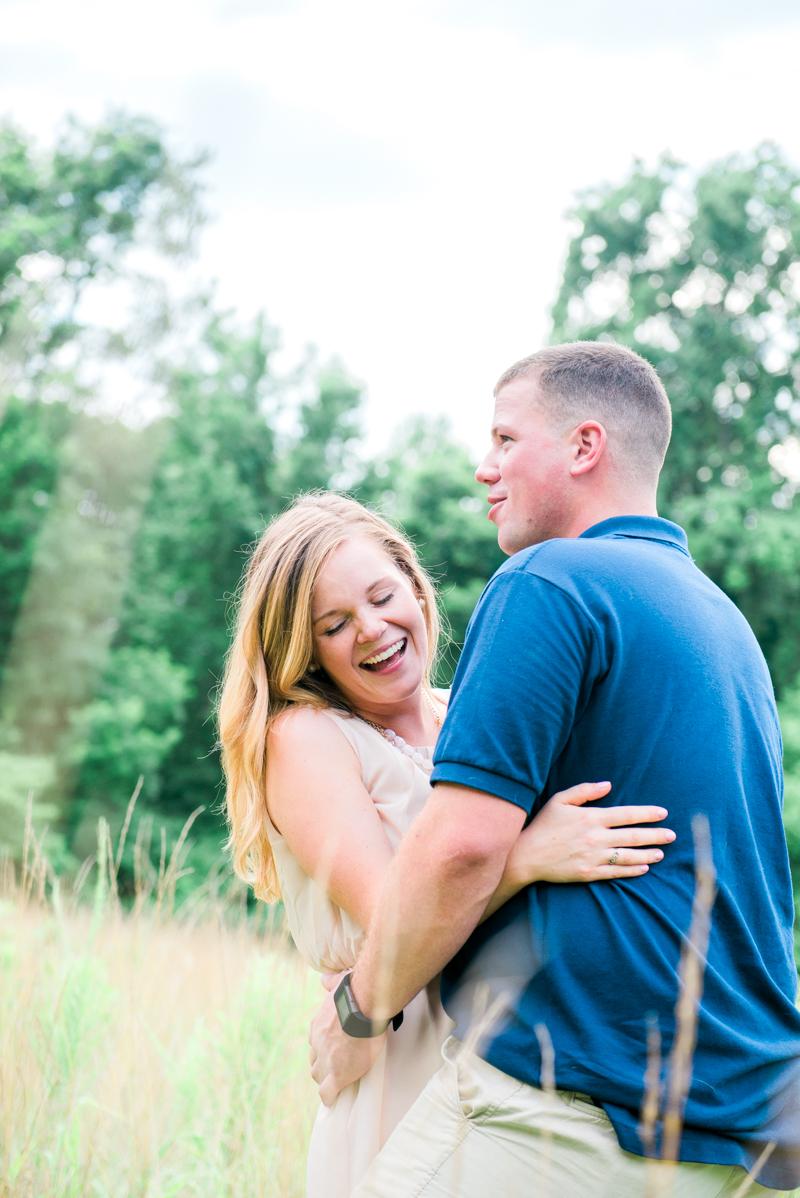 maryland-wedding-photographer-engagement-year-review-0026-photo